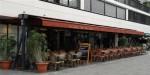 _terrasse_cafe_.jpg