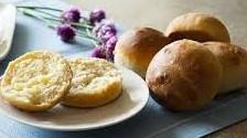 citations,expressions,culture,pâtisserie,pains