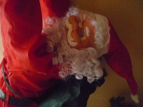 noël,père noël,lettre,cadeaux,jouets,enfance,fête,fin d'année,souvenirs