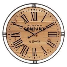 expressions,culture,histoire,horloge,heure village,ville,chemin de fer,double heure