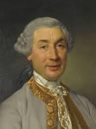 Histoire, Bonaparte, Napoléon, Montpellier, cancer, médecin, culture