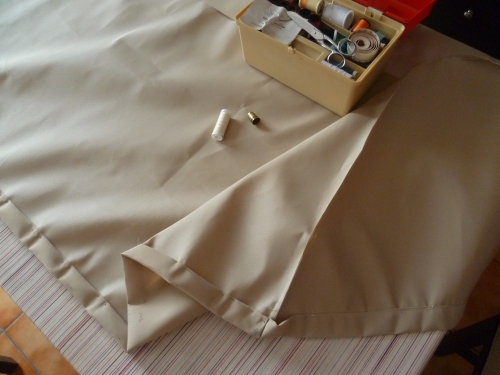 couture,travaux de couture,toile,tissu,loisirs