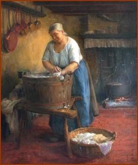 culture,peinture,peintre,société