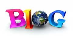 blogs,amis,virtuel,internet,liens,blogsphère