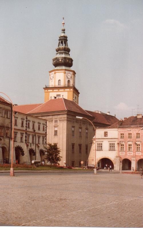 voyages,vacances,loisirs,souvenirs,république tchèque,brno