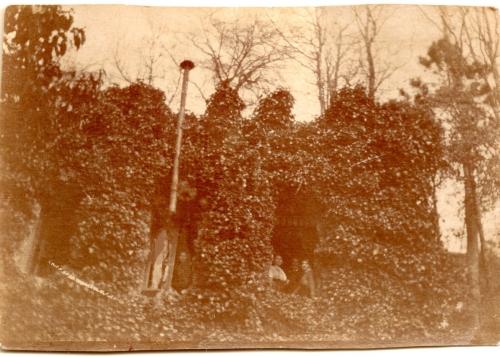 le havre,sainte adresse  mariage,1919,21 juin 1919,souvenirs,famille,guerre