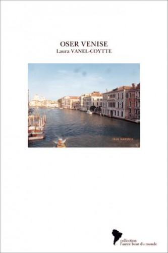 voyages,venise,culture,écriture,auteurs,livre,tourisme,société,littérature