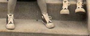 souvenirs,écriture,enfance,nouvelles et textes brefs,chaussures,histoires
