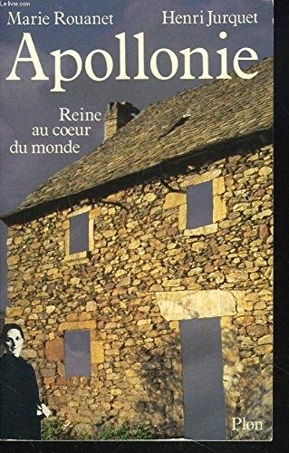 livre,auteur,lecture,culture,aveyron,henri jurquet,marie rouanet,héritage