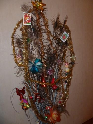 noël,sapin,décembre,fêtes,blogs,journal intime,nouvelles et textes brefs
