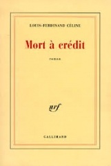 citations,écriture,auteur,culture,livres