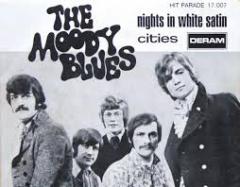 musique,années 60,années 70,souvenirs,rock,blues,country