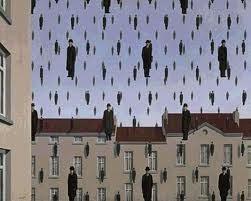 peinture,culture,magritte,société