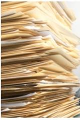 citations,expressions,dictons,culture,savoir,bureau,travail,dossiers