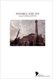 voyage,istanbul,écriture,livres,gérard de nerval,paysages,culture,littérature