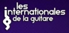 musique,guitare,festival,manifestation,concerts,société,évènements,fêtes