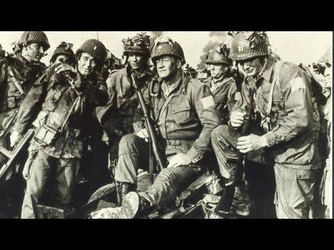 guerre,libération,film,histoire,6 juin 1944,occupation,résistance