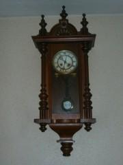 blogs,internet,souvenirs,société,pendules,horloges