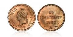 expressions,citations,culture,écriture,monnaies,pièces de monnaie