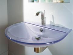 -lavabo--b.jpg