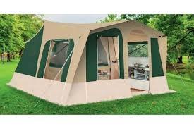été,vacances,location,mer,camping,tente,canadienne,plage