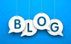blog,ami virtuel,internet,bloggeurs,réseaux sociaux