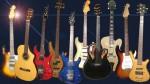 guitares.jpg