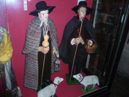 culture,musée,exposition,église,tourisme,pézenas