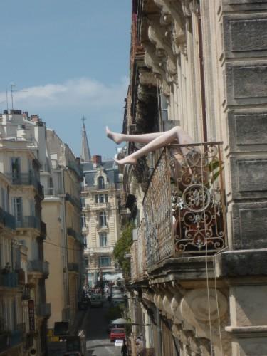 photo,art,villes,passions,culture,société