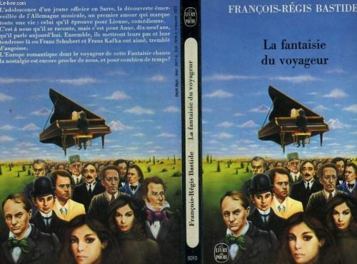 livre,auteur,culture,écriture,françois-régis bastide,musique