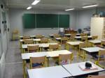 salle classe.jpg