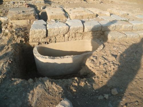 P1080448 fouilles murviel 210819.JPG