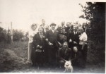 1937  25 ans mariage Emile 1937.jpg