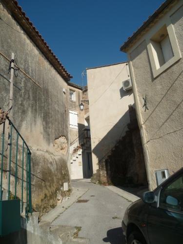 P1050949 RUELLE  MURVEIL 19 01 17 (1224 x 1632).jpg
