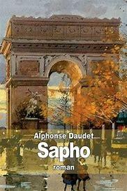 livre,auteur,culture,alphonse daudet