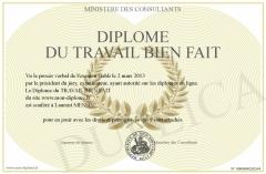 Diplome+du+TRAVAIL+BIEN+FAIT.jpg