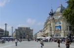 Place de la Comédie Montpellier.jpg