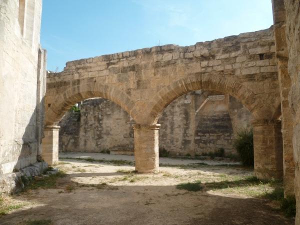 château,église,murviel les montpellier,histoire,culture,patrimoine