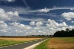 route et nuages.jpg