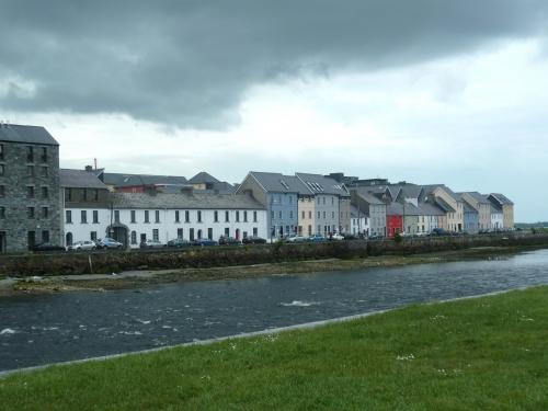 voyage,irlande,tourisme,saison,culture