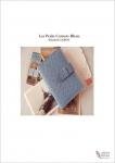 livre,roman,écriture,journal intime,auteur,littérature,culture,années 70