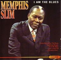 I am the blues M slim.jpg