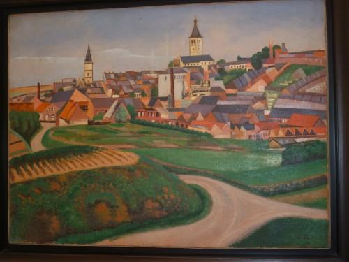 peinture,peintre,musée,culture,voyages
