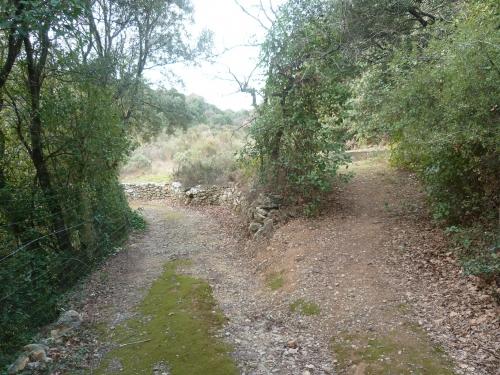 promenade,marche,randonnée,balade,campagne,village,sud