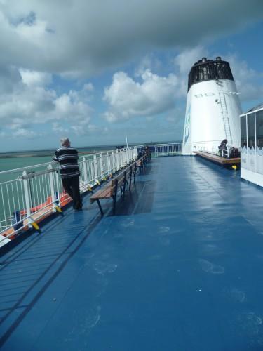 voyage,irlande,culture,journal intime,société,tourisme,écriture,littérature,carnet de voyages,dublin