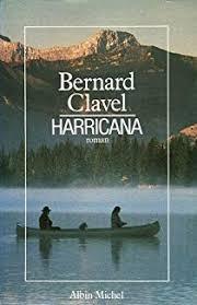 livre,auteur,culture,canada,québec,pionniers,bernard clavel