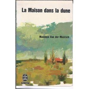 livre,auteur,culture,van der meersch,maxence van der meersch,dunkerque,dunes,douaniers