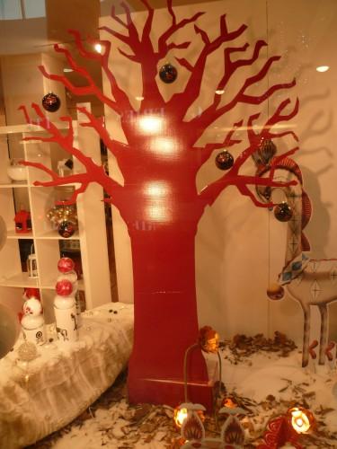 noël,fêtes,joie,société,cadeaux,blogs,écriture,nouvelles et textes brefs