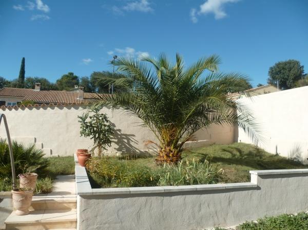 P1090645 haut jardin 261021.JPG