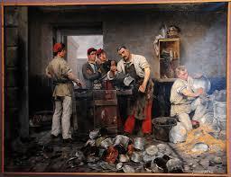 culture,peinture,artiste,peintre,musée